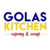 Golas Kitchen profile image
