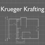 Krueger Krafting profile image.