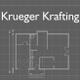 Krueger Krafting logo