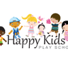 Happy Kids Play School profile image
