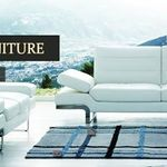 Contempo Furniture profile image.