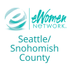 EWomenNetwork Greater Seattle/ Snohomish County profile image