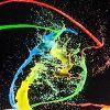 PGD PhotographyStudios profile image