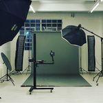 PGD PhotographyStudios profile image.