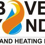 Boiler Repair Middlesbrough - Above & Beyond Plumbers profile image.