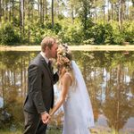 Meghan Ford Photography profile image.