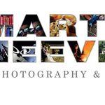 Martin Neeves Photography & Film profile image.