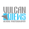 Vulcan Views profile image