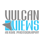 Vulcan Views profile image.