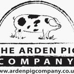 arden pig company profile image.