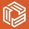 Pulse Perfect Consulting profile image