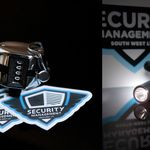 Security Management South West Limited profile image.