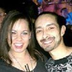 DPRSunlimited LLC profile image.
