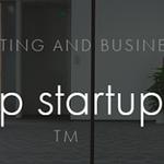 ImpAcct, LLC profile image.