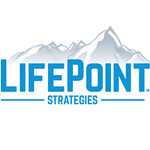 LifePoint Strategies profile image.