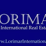 Lorimar Real Estate profile image.