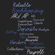 Front Range Bookkeeping Services LLC logo