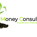 Seed Money Consulting profile image.