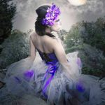 Bewitching Imagery profile image.