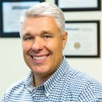 Greg Pare - Your Best Financial Life Now profile image.