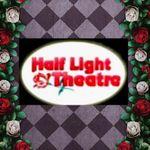 Half Light Theatre profile image.