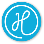 Haywire Consulting profile image.