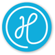 Haywire Consulting logo