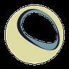 Pebble Events profile image