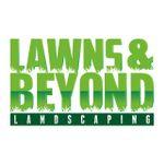 Lawns & Beyond Landscaping profile image.