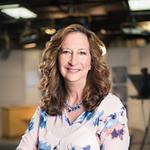 Kara Clayton Digital profile image.
