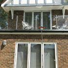ppc-windows.co.uk