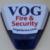 VOG Fire & Security profile image