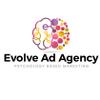 Evolve Ad Agency profile image