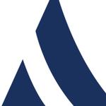 Alphina360 profile image.
