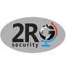 Rubicon Security profile image