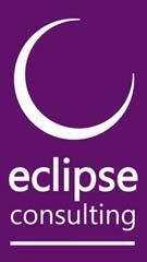 Eclipse Consulting, Inc. profile image.