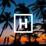 Hudson PR Group profile image.