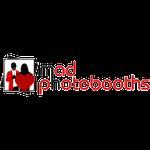 Madphotobooths profile image.
