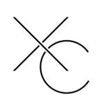 Xperience Creative profile image.