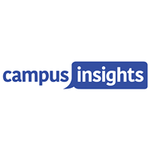 Campus Insights profile image.