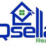 Qsella Realty profile image.