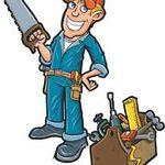 B&G Remodeling & Handyman Services profile image.