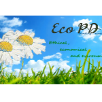 Eco Painting and Deocorating (ecopd.org) profile image.