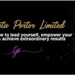 Renata Porter Limited profile image.