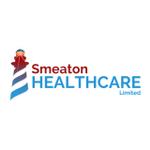 Smeaton Healthcare Limited profile image.