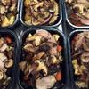 Green Bag Meals profile image