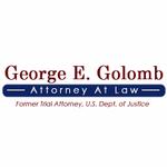 George E. Golomb, Attorney at Law profile image.