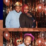 MNT Photo Booth Rental profile image.