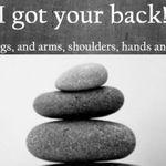 1 Soul Center Massage profile image.