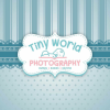 Tiny World Photography profile image
